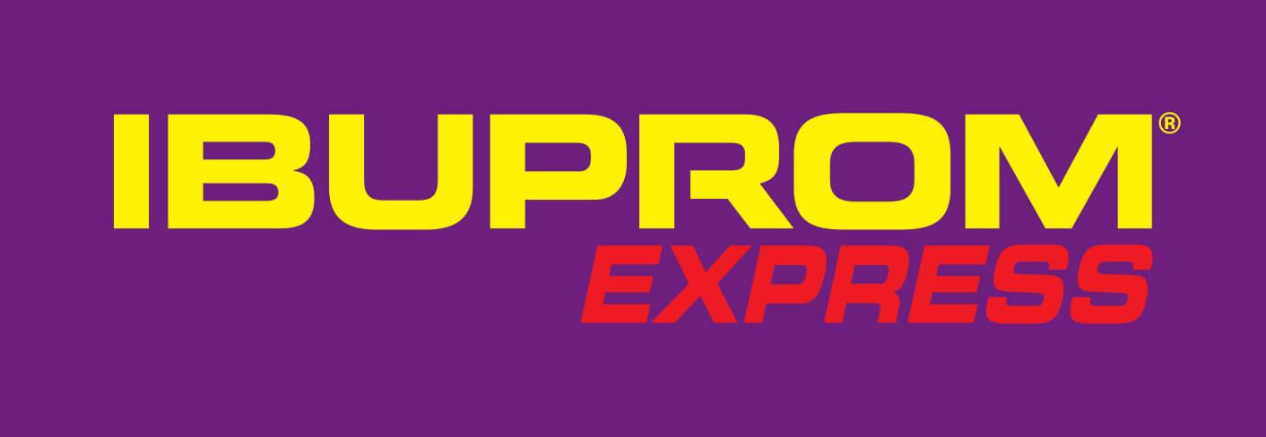 ibuprom_express-logo_sufonu