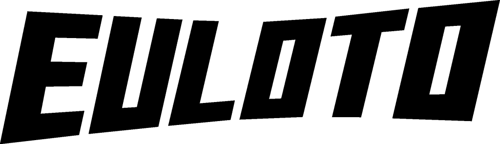 EULOTO-logo-BW-2017-07-25