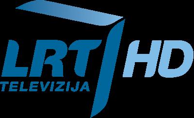 LRT televizija HD sviesiam fonui