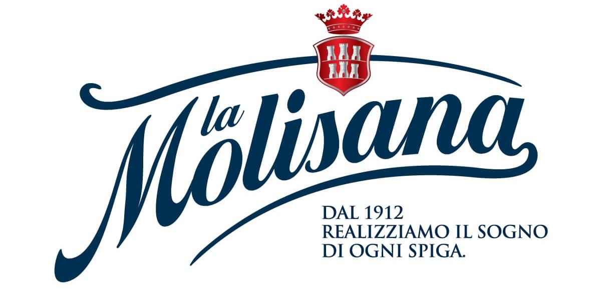 Molisana-logo-pasta