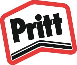 Pritt_logo-2010-1024x866