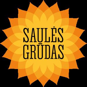 SAULES_GRUDAS_Logo