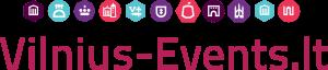 Vilnius-events-logo-1