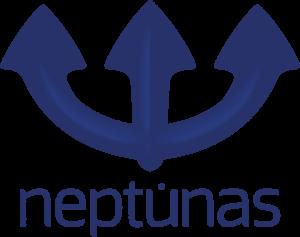 neptunas-logo