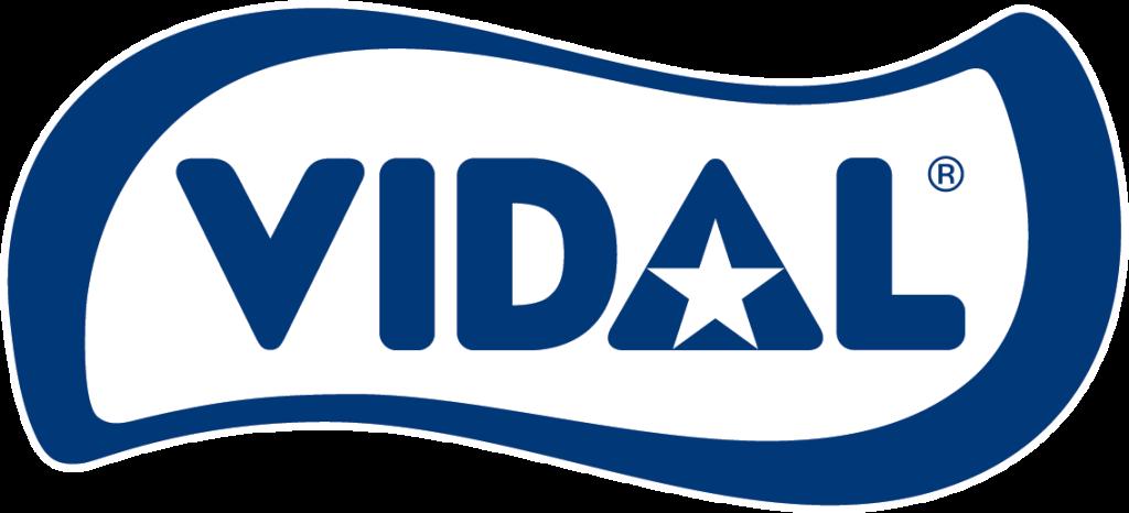 VIDAL-1024x466