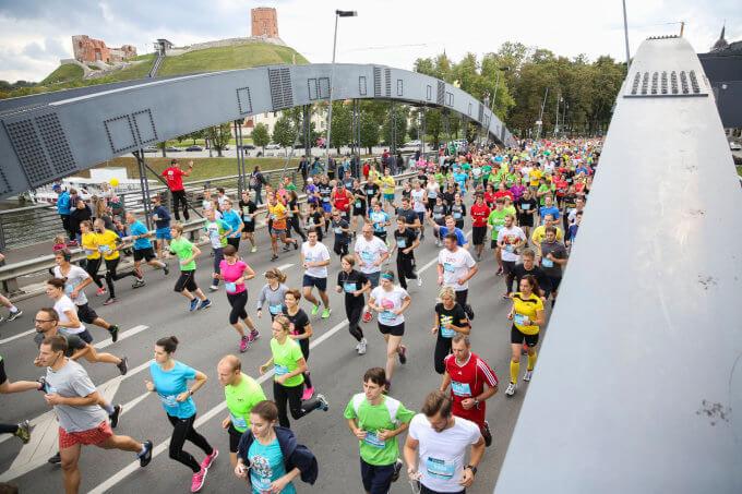 danske-bank-vilniaus-maratonas-55f56d4d775fc-55f576b525c16