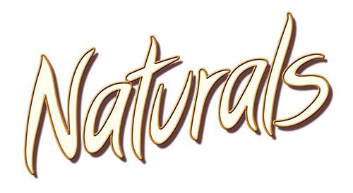 Naturals_300dpi_4c