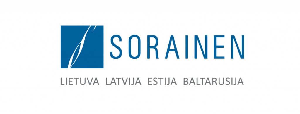 Sorainen logo_white-back_lt