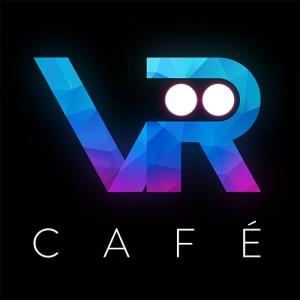 VR_Cafe