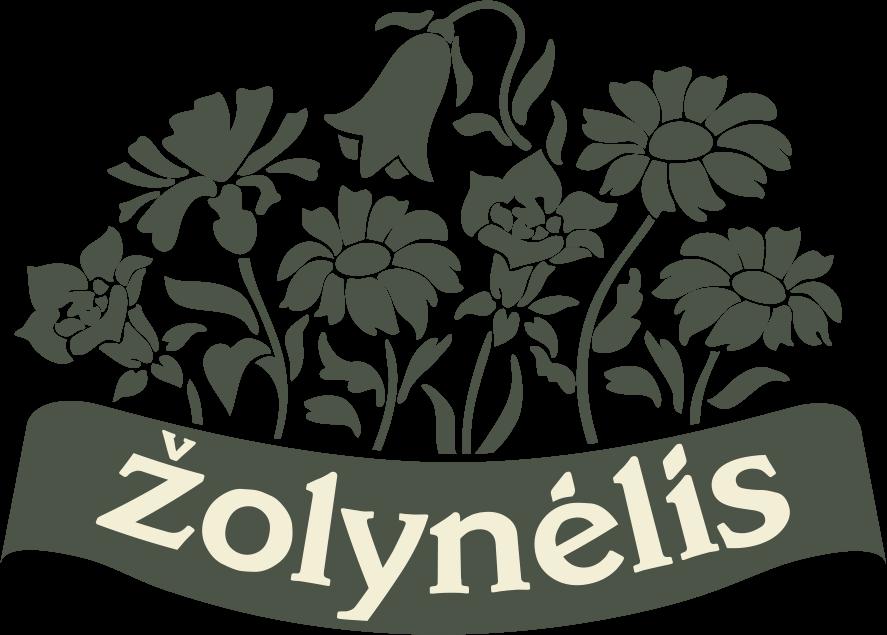zolynelis-logo_(apkirptas, be fono)