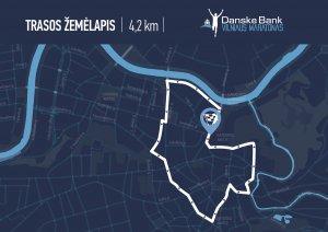 DBVM_trasa2018_trasa4,2km