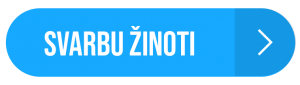 savrbu zinoti button