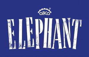 Alka_Breakers_Elephant-01