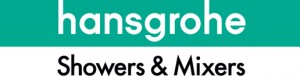 HG_Logo_Shower_Mixers_web