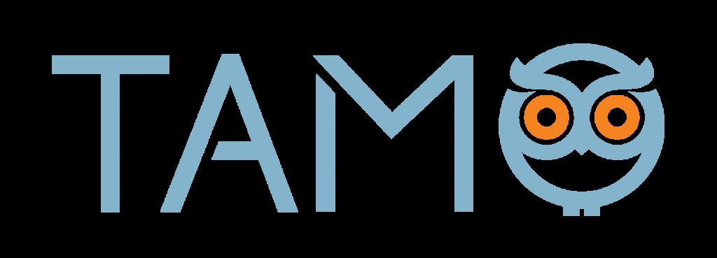 TAMO-logo (1)