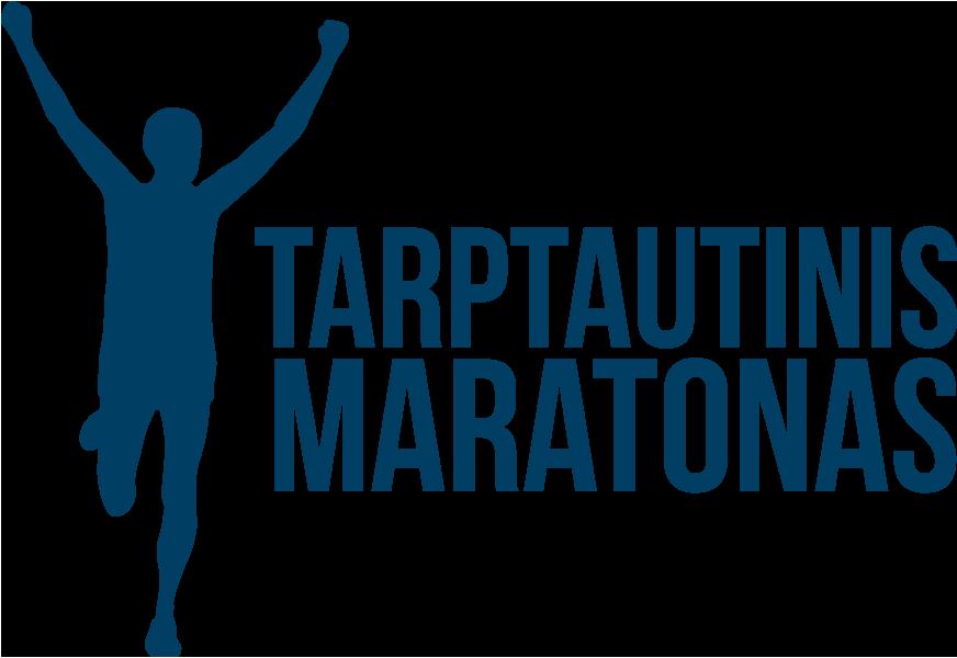 Tarptautinis_maratonas_logo