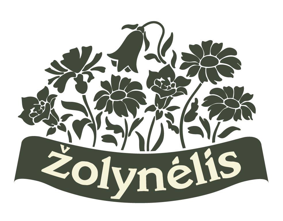 zolynelis-logotipas