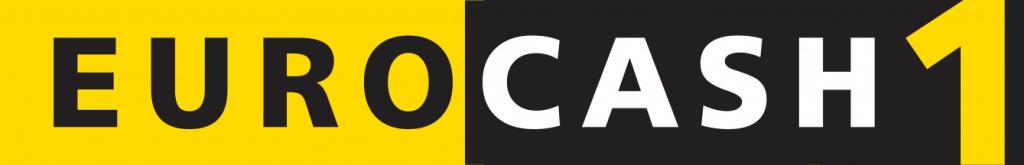 eurocash1 logo+claim [Converted]-1