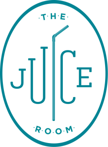 The Juice Room logo_all