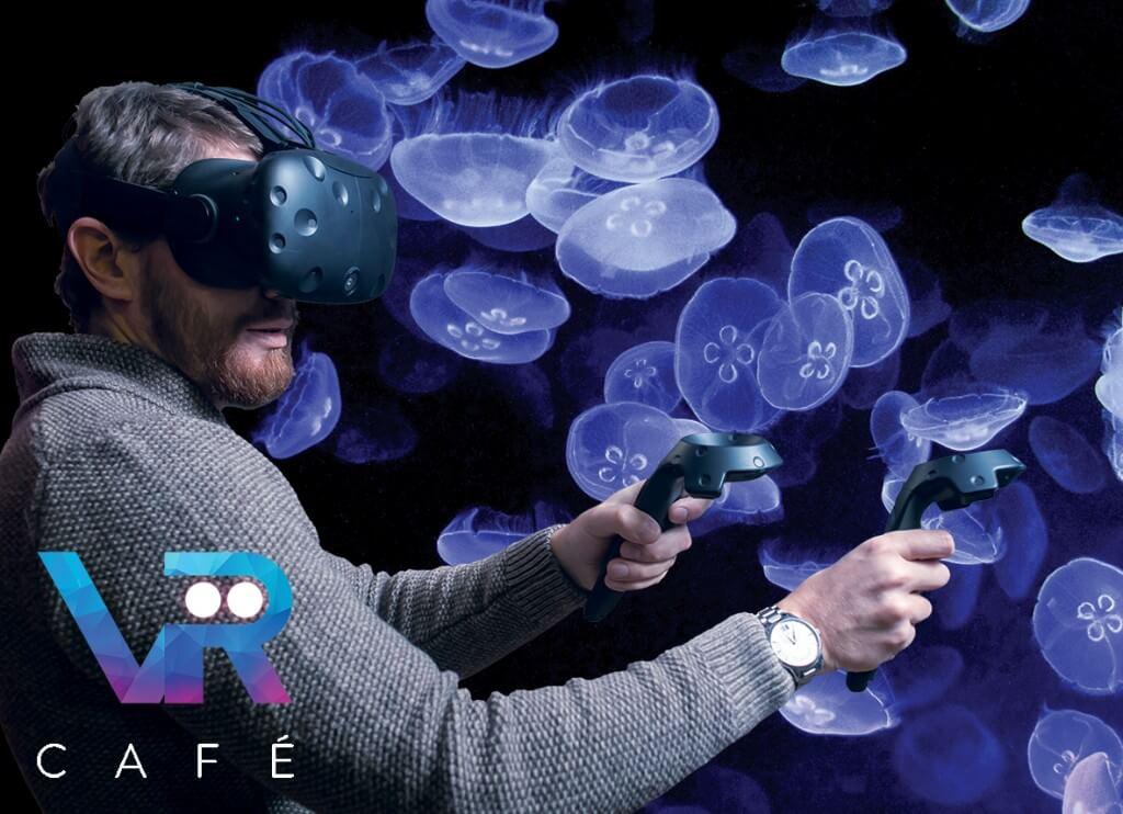 VR FB ad RGB