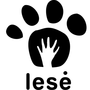 logo_juodas_befono